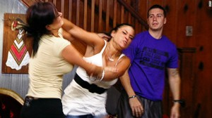 girl-fight-jersey-shore-story