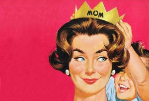mothers-day-crown-590x400