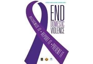 B1_USAG_Domestic-Violence-Awareness_Logo_W